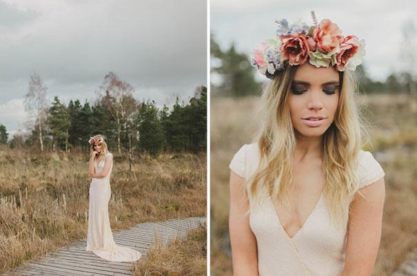 boho-elegant-headpiece-gibson-bespoke-bridal-gown-wedding-dress-accessories24