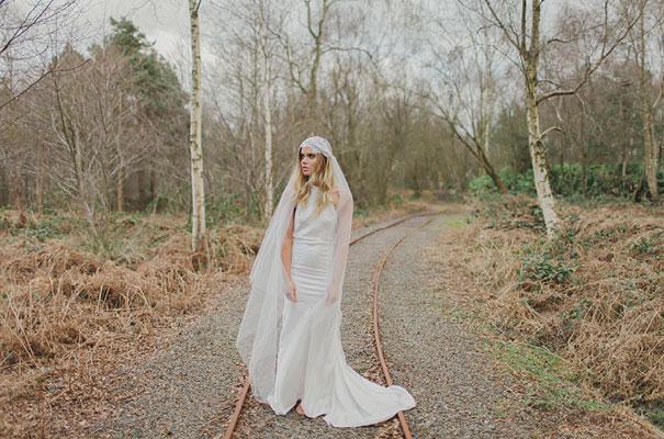 boho-elegant-headpiece-gibson-bespoke-bridal-gown-wedding-dress-accessories26