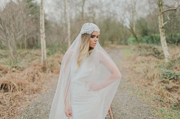 boho-elegant-headpiece-gibson-bespoke-bridal-gown-wedding-dress-accessories28