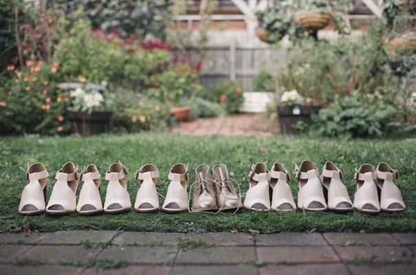 boho-melbourne-wedding-photographer-thailand10