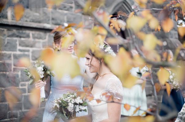 boho-melbourne-wedding-photographer-thailand15