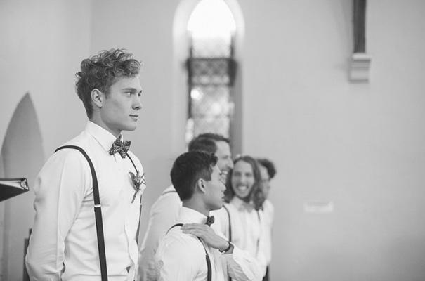 boho-melbourne-wedding-photographer-thailand16