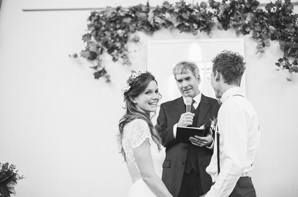 boho-melbourne-wedding-photographer-thailand17