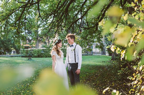 boho-melbourne-wedding-photographer-thailand22