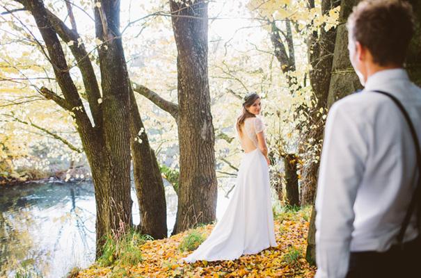 boho-melbourne-wedding-photographer-thailand24