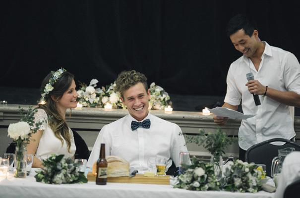 boho-melbourne-wedding-photographer-thailand30