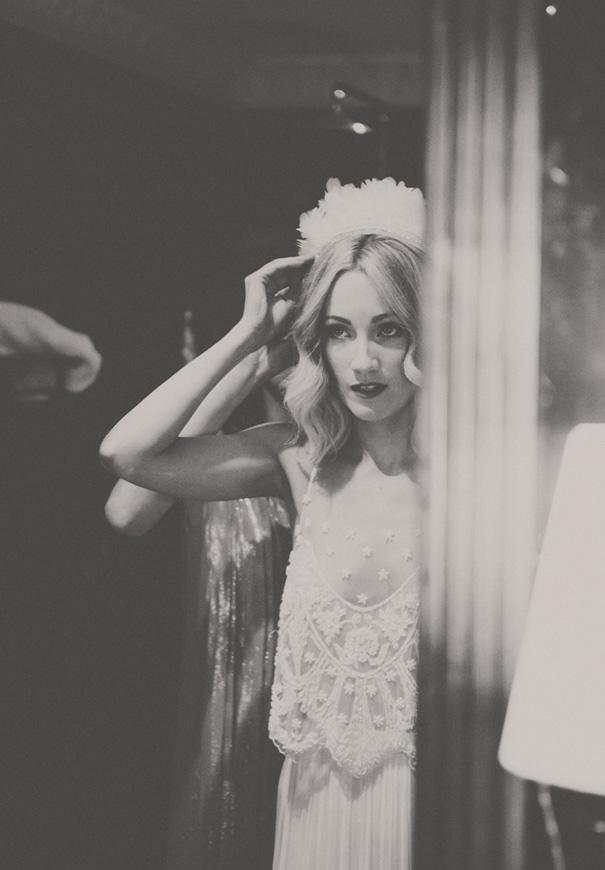 bridal-gown-perth-wedding-photographer-Mira-Zwillinger22