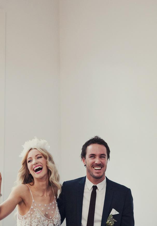 bridal-gown-perth-wedding-photographer-Mira-Zwillinger24
