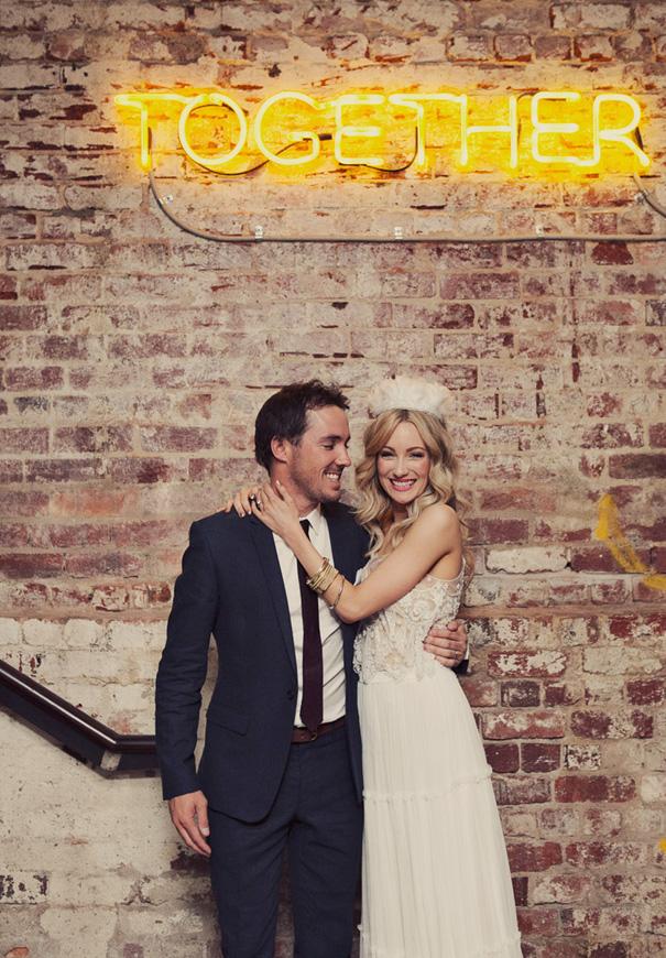 bridal-gown-perth-wedding-photographer-Mira-Zwillinger25