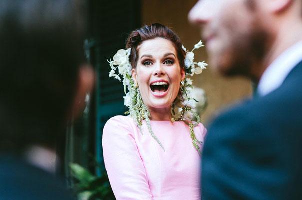 bridal-gown-pink-wedding-dress10