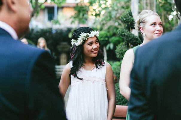 bridal-gown-pink-wedding-dress11