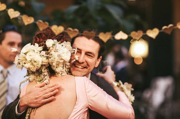 bridal-gown-pink-wedding-dress12