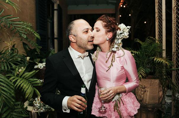 bridal-gown-pink-wedding-dress17