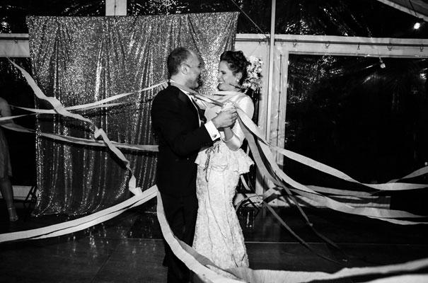 bridal-gown-pink-wedding-dress18