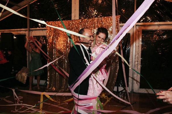 bridal-gown-pink-wedding-dress19