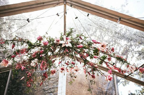 bridal-gown-pink-wedding-dress2