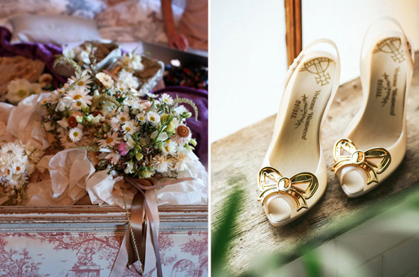 bridal-gown-pink-wedding-dress4
