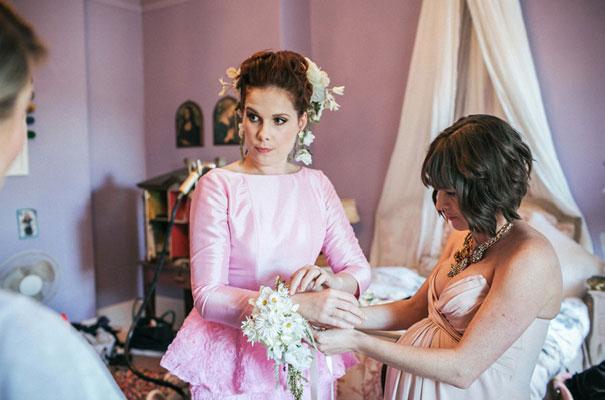 bridal-gown-pink-wedding-dress5