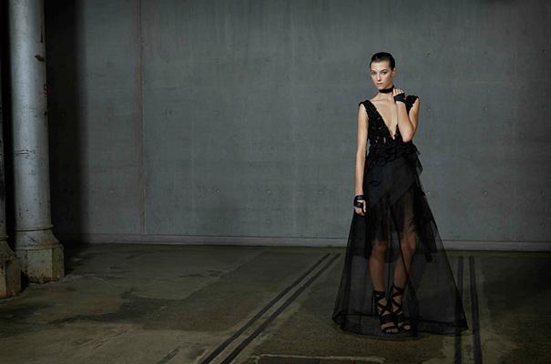 carla-zampatti-bridal-gown-wedding-dress2