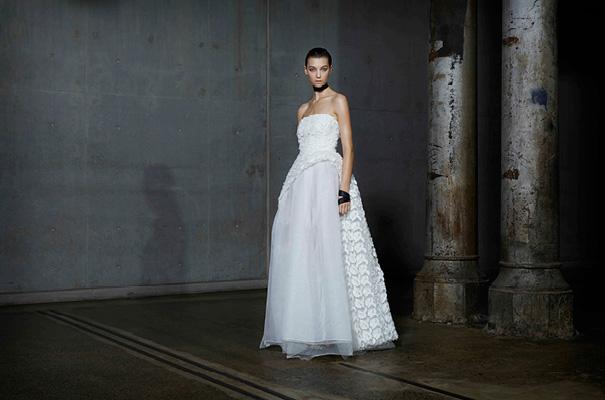 carla-zampatti-bridal-gown-wedding-dress3
