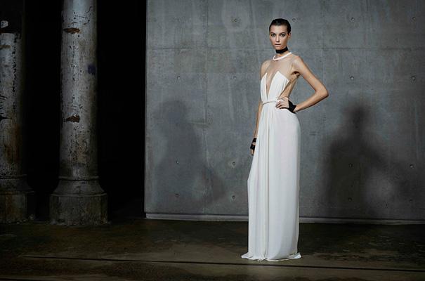 carla-zampatti-bridal-gown-wedding-dress4