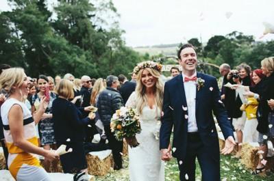 collette-dinnigan-wedding-dress-bush-country-wedding20