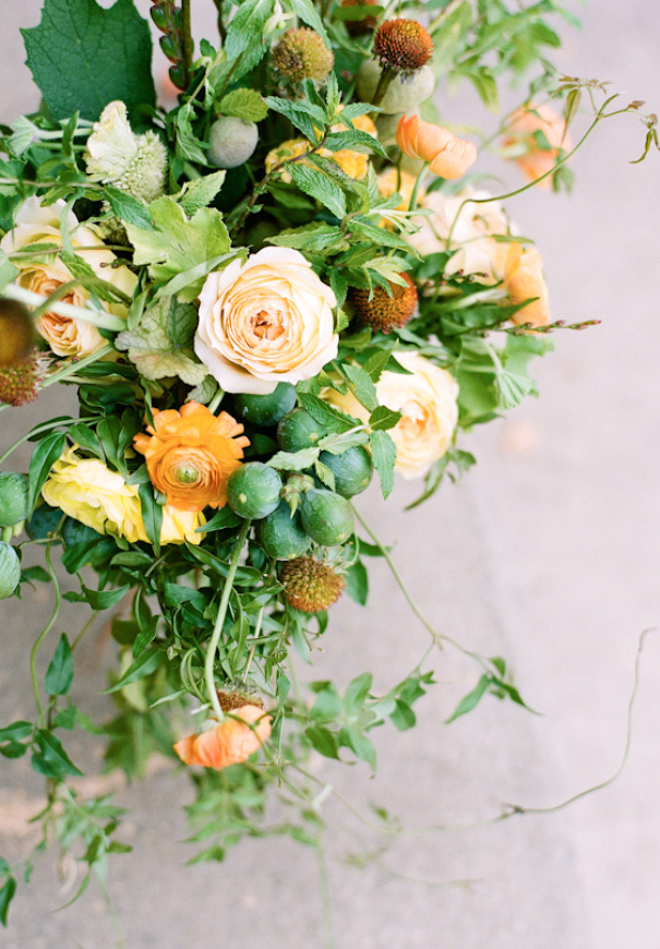 cool-beautiful-wild-flowers-bridal-bouquet-inspiration-wedding-florals2