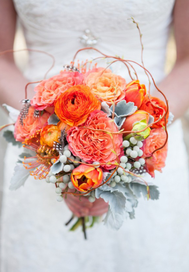 cool-beautiful-wild-flowers-bridal-bouquet-inspiration-wedding-florals6