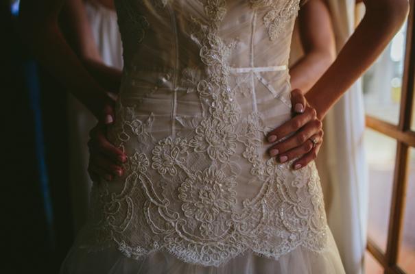elegant-wedding-boho-bridal-hair-inspiration10
