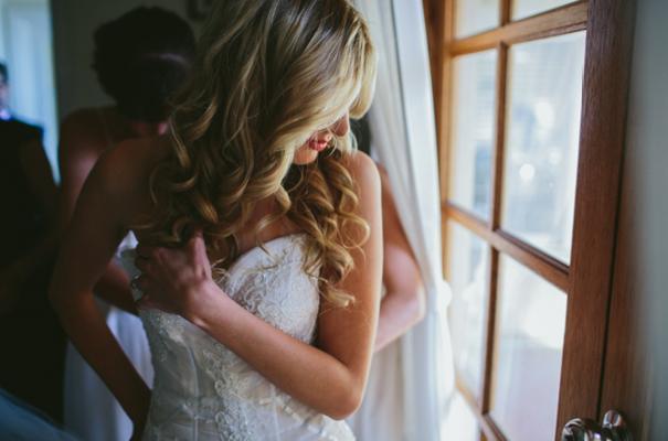 elegant-wedding-boho-bridal-hair-inspiration11