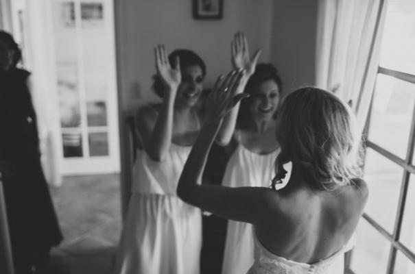 elegant-wedding-boho-bridal-hair-inspiration12