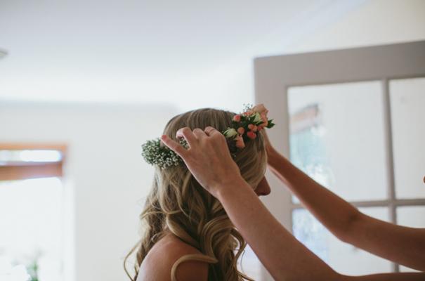 elegant-wedding-boho-bridal-hair-inspiration13