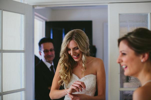 elegant-wedding-boho-bridal-hair-inspiration14