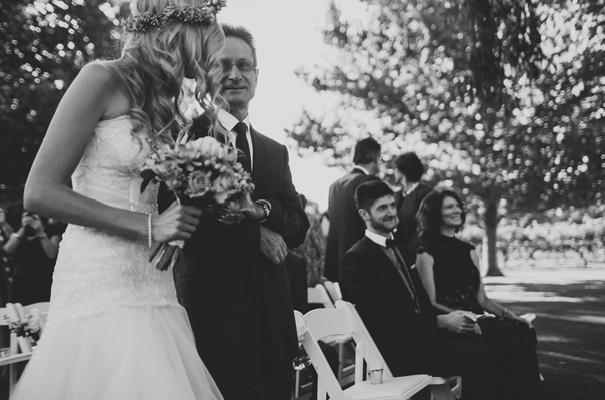 elegant-wedding-boho-bridal-hair-inspiration15