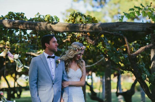 elegant-wedding-boho-bridal-hair-inspiration17