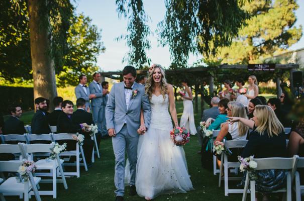 elegant-wedding-boho-bridal-hair-inspiration18