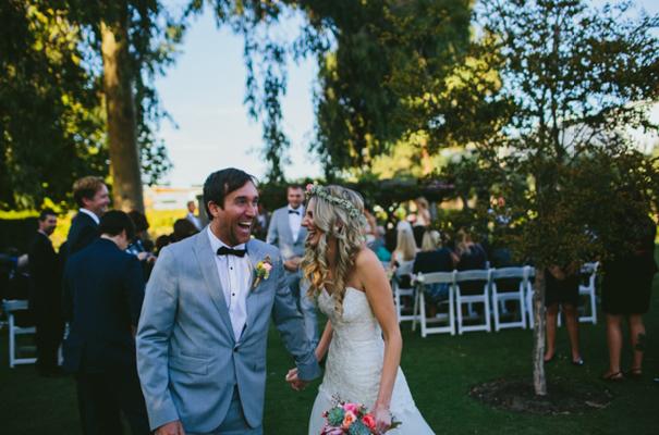 elegant-wedding-boho-bridal-hair-inspiration19