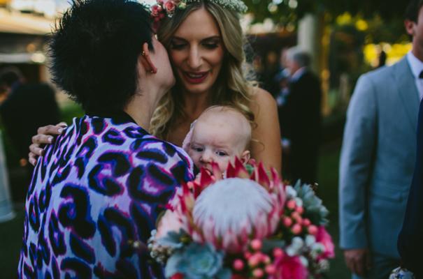 elegant-wedding-boho-bridal-hair-inspiration21