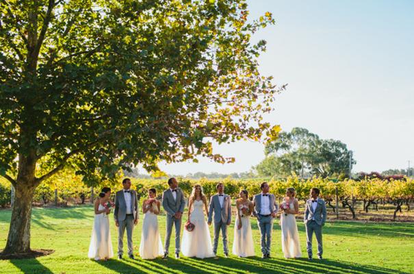 elegant-wedding-boho-bridal-hair-inspiration22
