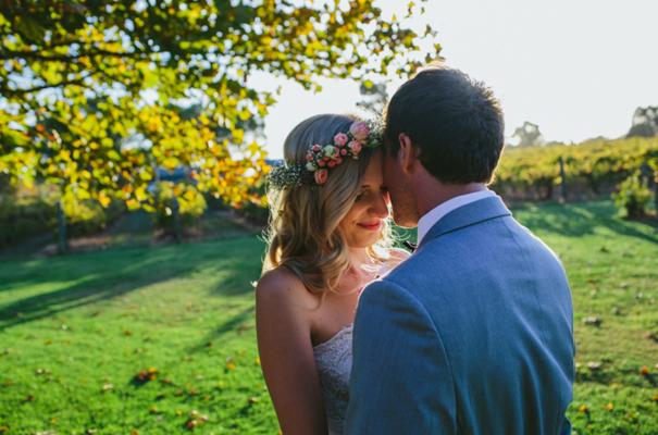 elegant-wedding-boho-bridal-hair-inspiration25