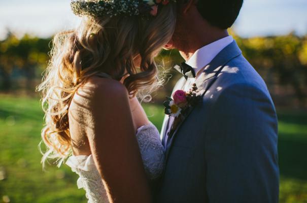 elegant-wedding-boho-bridal-hair-inspiration26