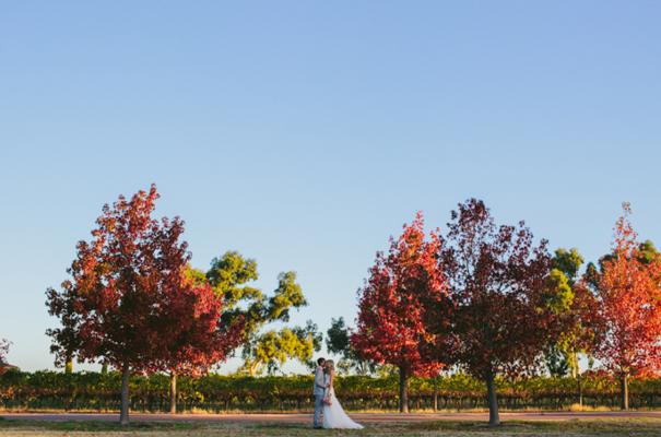 elegant-wedding-boho-bridal-hair-inspiration28