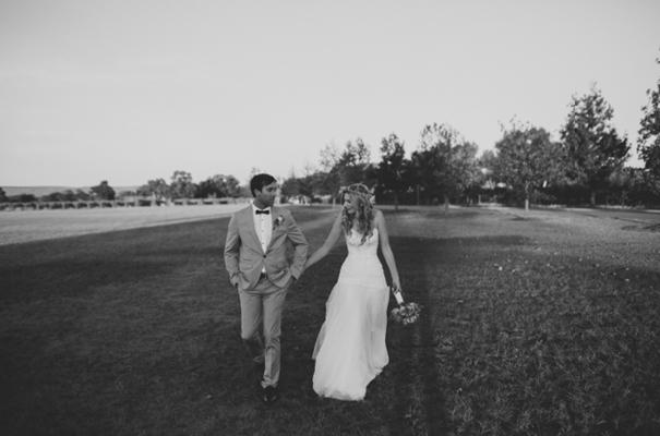 elegant-wedding-boho-bridal-hair-inspiration30