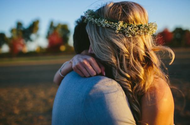 elegant-wedding-boho-bridal-hair-inspiration32