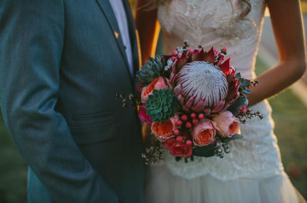 elegant-wedding-boho-bridal-hair-inspiration34