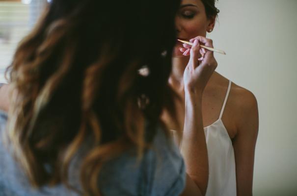 elegant-wedding-boho-bridal-hair-inspiration4