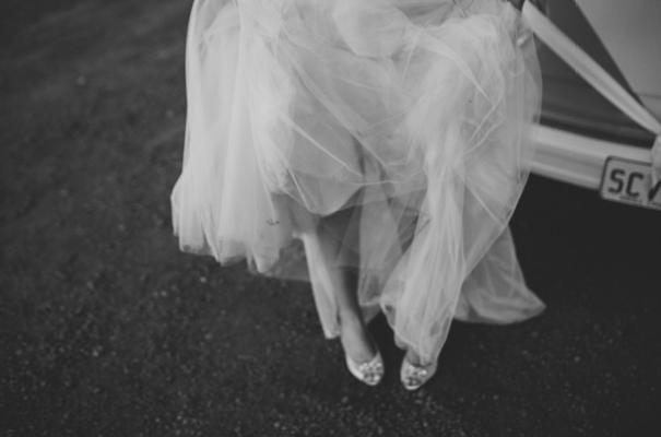 elegant-wedding-boho-bridal-hair-inspiration40