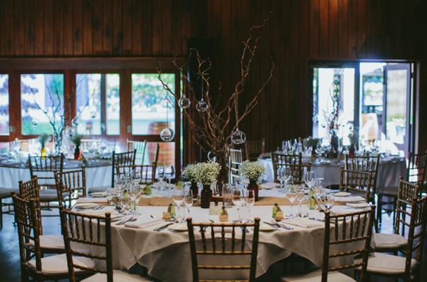 elegant-wedding-boho-bridal-hair-inspiration42