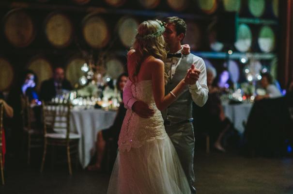 elegant-wedding-boho-bridal-hair-inspiration47
