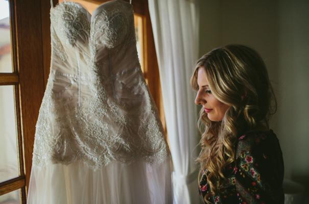 elegant-wedding-boho-bridal-hair-inspiration5
